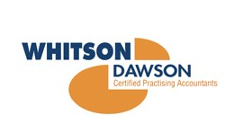 Whitson Dawson - Cairns Accountant