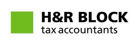 HR Block Mackay - Cairns Accountant