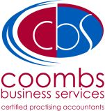 Coombs Business Services Pty Ltd - Cairns Accountant