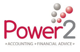 Power 2 - Cairns Accountant