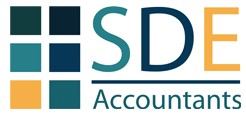 SDE Accountants - Cairns Accountant