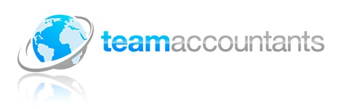 Team Accountants Pty Ltd