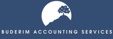 Buderim Accounting Services - Cairns Accountant
