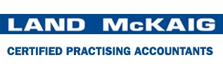 Land McKaig Ayr - Cairns Accountant