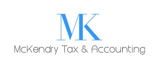 McKendry Tax  Accounting - Cairns Accountant