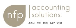 NFP Accounting Solutions Pty Ltd - Cairns Accountant