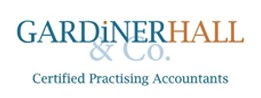 Gardiner Hall  Co - Cairns Accountant