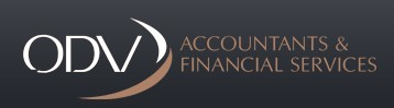 ODV Accountants  Financial Services - Cairns Accountant