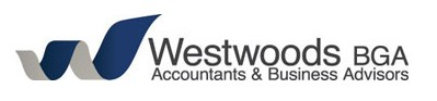 Westwoods BGA - Cairns Accountant