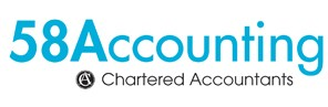 58Accounting - Cairns Accountant